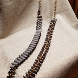 Kenneth Cole NY Jewelry - Kenneth Cole NY necklace